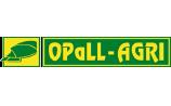 Opall Agri