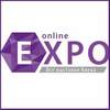 http://online-expo.kiev.ua/
